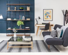Top 20 Small Space Ideas To Try Right Now