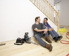Top 12 DIY Home Improvement Ideas – Read Or Miss Out?